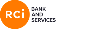 DIAC groupe RCI Bank and Services